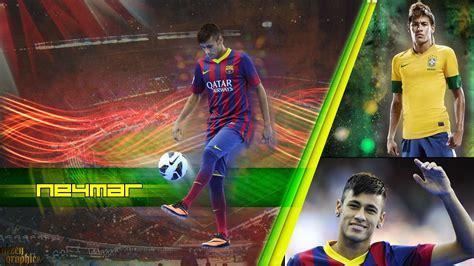 amazon wallpaper barcelona brazil soccer fc barcelona neymar jr blaugrana wallpaper