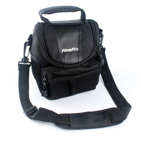 Kamera Fujifilm Hs30 hohe qualit 228 t gro 223 handel bag fuji aus china bag