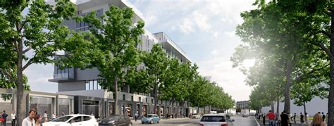 Pavillon 7 2 Porte De Versailles by Pavillon 7 Expo Porte De Versailles