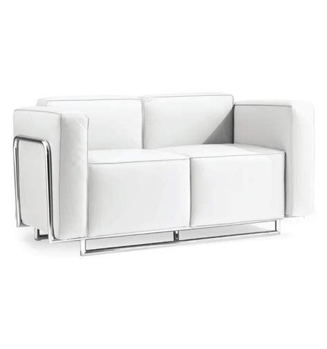 divani miglior prezzo divano executive 416 2 la seggiola miglior prezzo