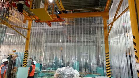 anti static pvc strip curtains pvc strip curtains suppliers chennai scifihits com