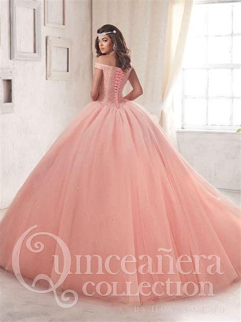 design engagement dress 2017 beautiful quinceanera sweet 16 engagement ball gown