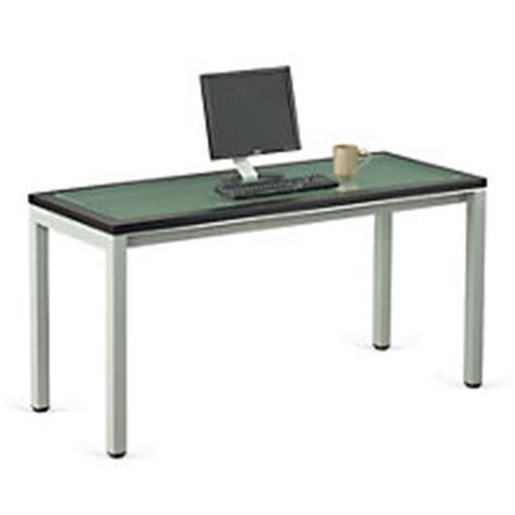 ready to assemble office furniture ready to assemble office furniture shop high quality