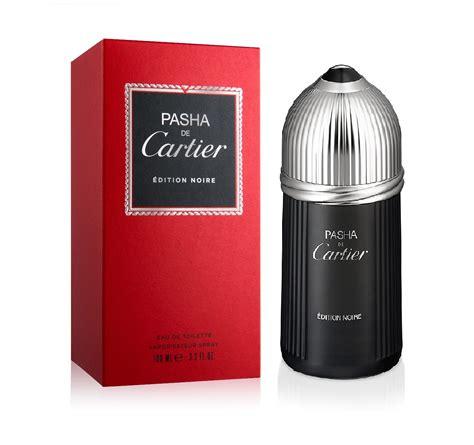 Parfum Pasha De Cartier pasha de cartier by cartier for eau de toilette spray 3 3 oz fragrance sets