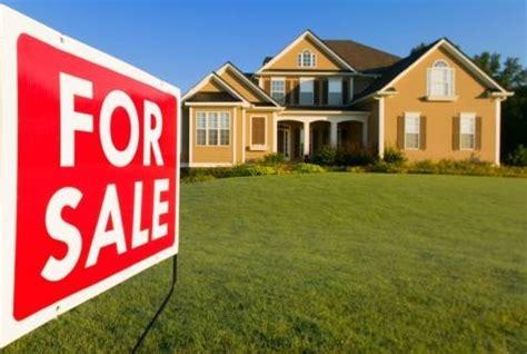 consigli per vendere casa vendere casa consigli pratici