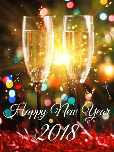 images   year  pinterest happy  year images cheer  happy  year