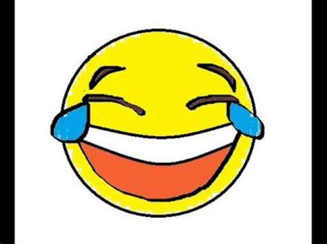 imagenes llorando para whatsapp emoticon para whatsapp llorando y riendo youtube