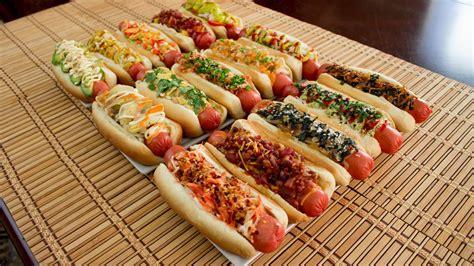umai dogs umai savory dogs adds howe avenue store prepares to open in natomas sacramento