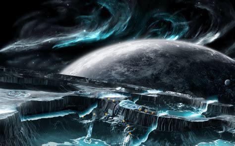imagenes hd epicas te gustan los fondos de pantalla del universo taringa
