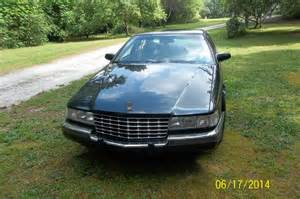 1997 Cadillac Sls 1997 Cadillac Seville Overview Cargurus
