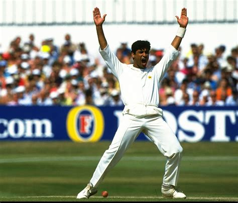 the king of swing the king of swing cricket espn cricinfo
