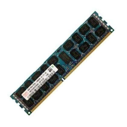 Ddr3 16gb Pc12800r Ecc Registered Hynix hynix hmt42gr7bfr4a pb 16gb 1600mhz pc3 12800 ecc 2rx4