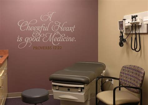 doctor office decorating themes 100 ideas to try about pediatric office design ideas