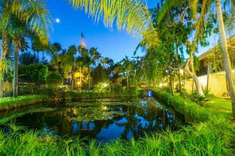 Mba Santa Barbara by Ramada Santa Barbara Updated 2018 Motel Reviews Price