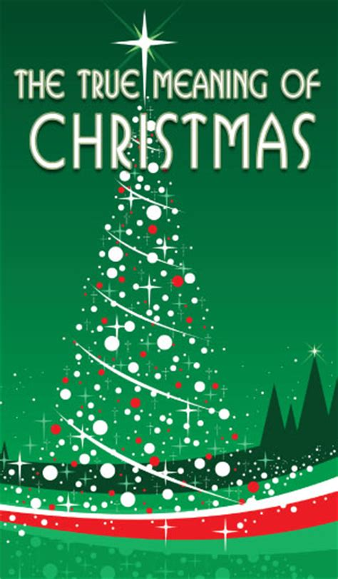 what is the significance of the christmas tree to christians lovely animated tree quotespictures