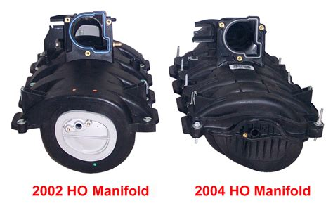 2004 dodge ram 1500 intake manifold dodge 1500 5 7 hemi engine diagram dodge get free image