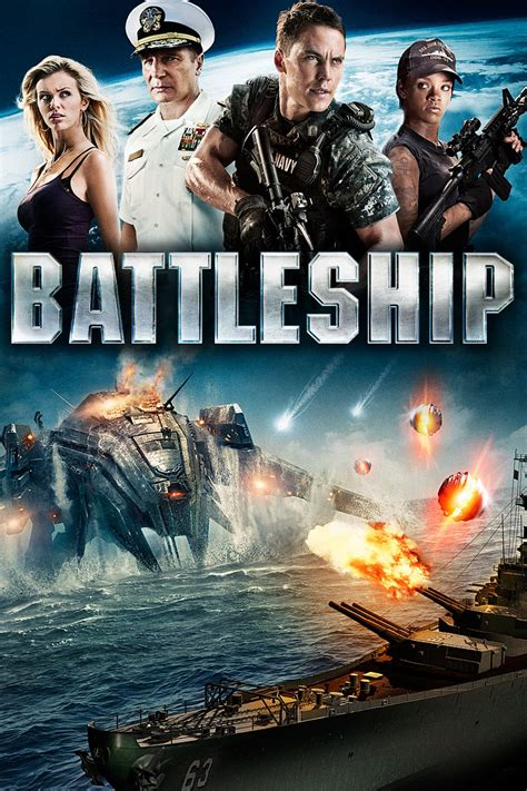 ship movie battleship 2012 rotten tomatoes