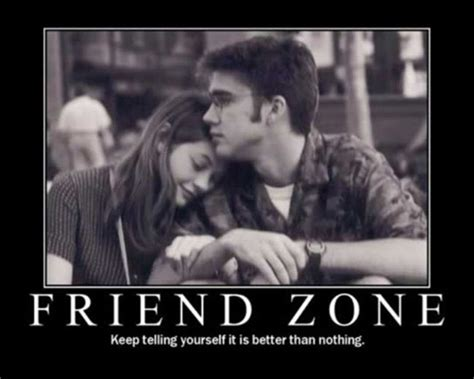 Friendzone Meme - pin good guy friendzone johnny meme quickmeme on pinterest