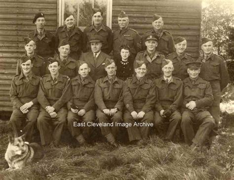 home guard 28 images home guard brandon at war 1939