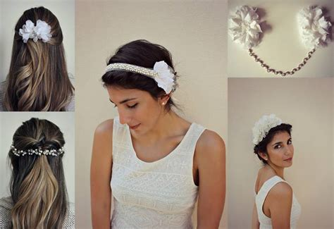 wedding hair accessories dubai rosa clara 2015 arrives at the bridal showroom dubai