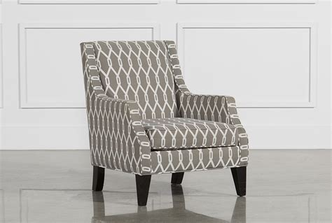 printed chairs living room