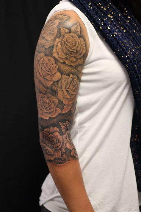 tatoeage bloem bloem tatoeages tattoo bob tattoo pinterest bloem