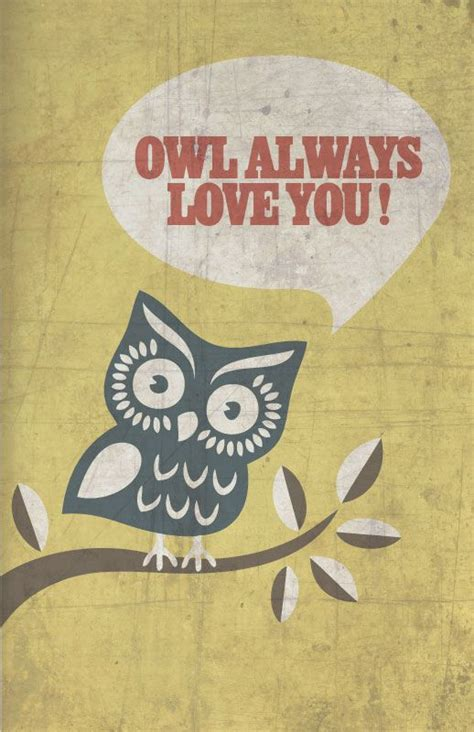 owl forever you books 1000 images about back to school owl theme on