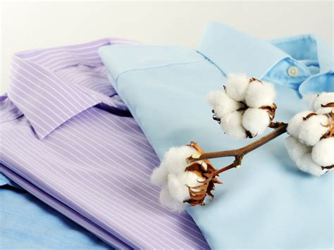 ways to maintain your cotton clothes this summer boldsky