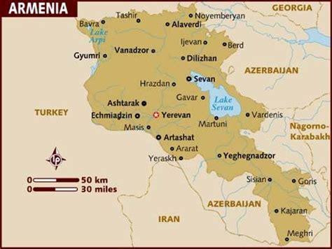 russia map armenia armenia future goals vision board