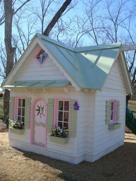 10 awesome playhouse accessories kidspace interiors ella s board pinterest awesome