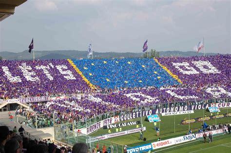 Fiorentina Home 6 serie a match of the week fiorentina vs lazio 90