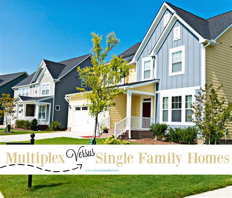 duplex plans that look like single family 100 duplex plans that look like single family
