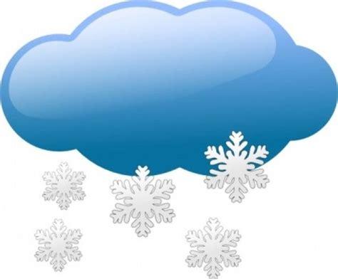clipart neve esta nevando nieva actividades y normas en la sala