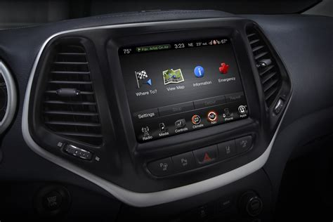 unhacking the hacked jeep 174 suv fca america