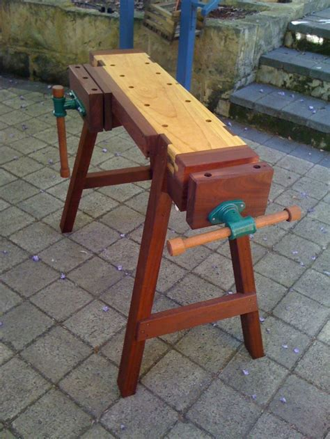 portable woodworking bench 491 best work bench ideas images on pinterest woodwork