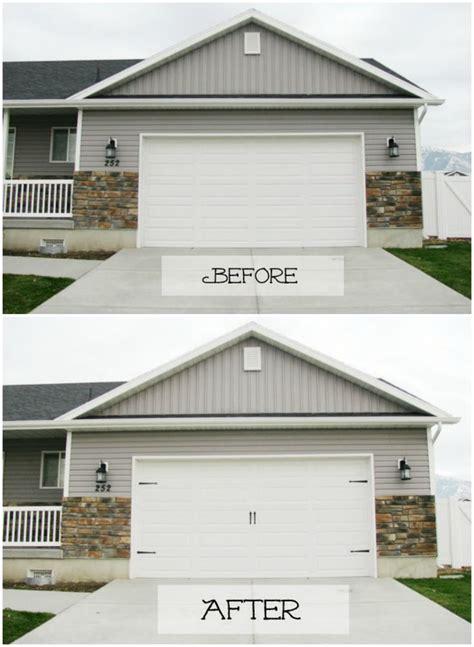 Garage Doors Sales Best 25 Garage Door Sales Ideas On Garage Doors For Sale Arbors For Sale And