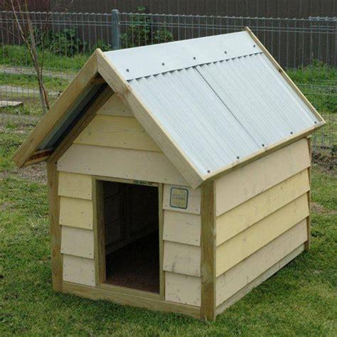 dog house sydney dog houses sydney canberra kidzone cubbies