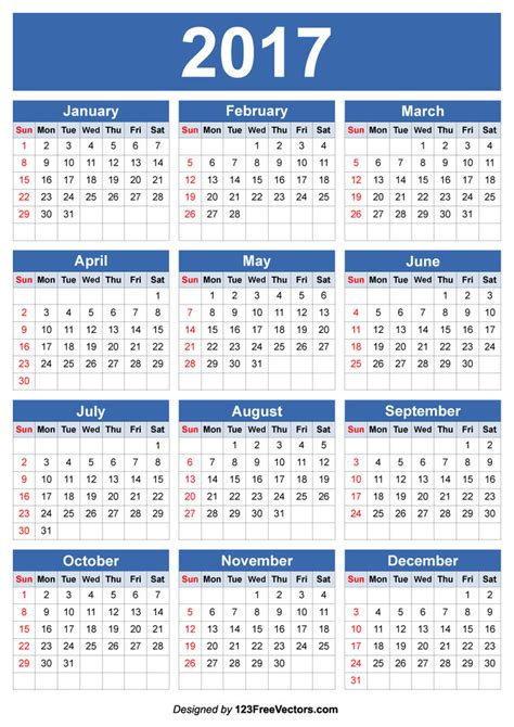 free monthly calendar editable template calendar