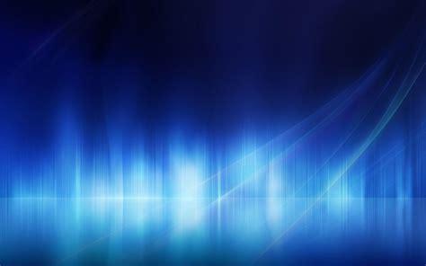 wallpaper for desktop blue blue desktop backgrounds wallpaper cave