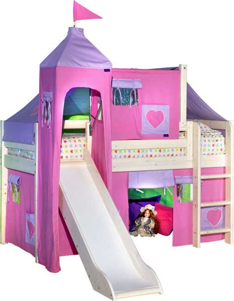 rooms to go princess bed culture industry more moore