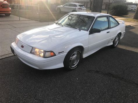 1989 chevrolet cavalier z24 for sale chevy cavalier z24 cars for sale