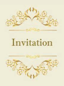 invitation cards birthday greeting cards by davia free ecards