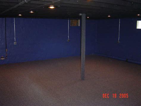 paint basement ceiling black room wall paint colors page 2 klov vaps coin op