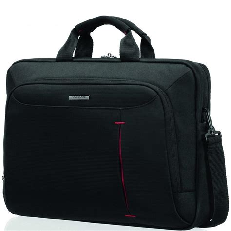 Tas Laptop Samsonite samsonite laptoptas sa1453 accessoires laptop tas bcc nl