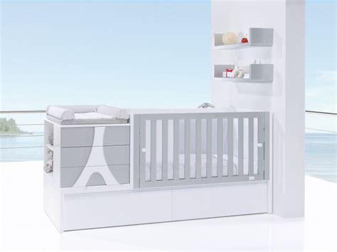 chambre bebe lit evolutif davaus chambre bebe evolutif but avec des id 233 es