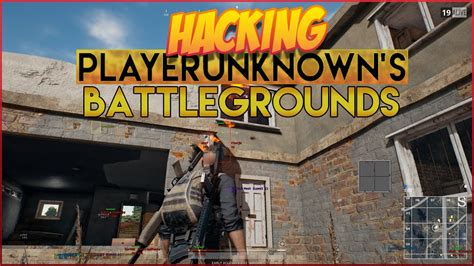 pubg aimbot cheaters pubg hacks aim esp undetected playerunknowns