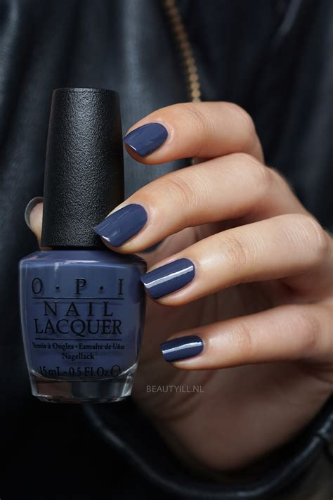 less color opi iceland collection swatches beautyill