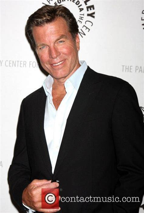 peter bergman celebrates 25 years on the young and the peter bergman the young restless celebrate 10 000