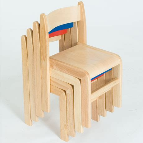 childrens wooden armchair pack of 2 tuf class natural wood chairs school chairs