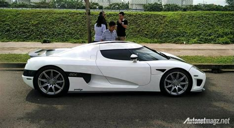 koenigsegg indonesia sorry for late but welcome koenigsegg ccx to indonesia